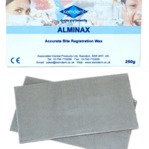 alminax