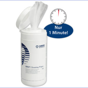 miracleaningwipes-uhr-d