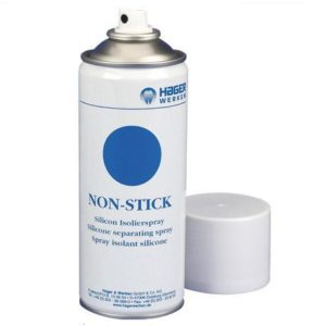 non-stick