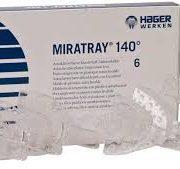 miratry140-2