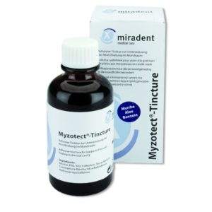 myzotect_tincture_50ml