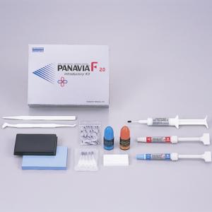 panavia_f_20_intro_kit