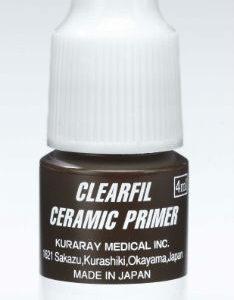 Ceramic Primer