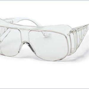 Uvex-BT-Schutzbrille-P-01