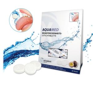 aquamed-500x437