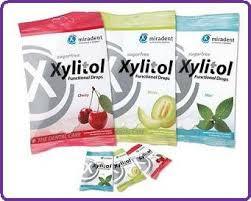 xylitol-drops-cukierki-z-ksylitolem-mieta-25-sztuk-2