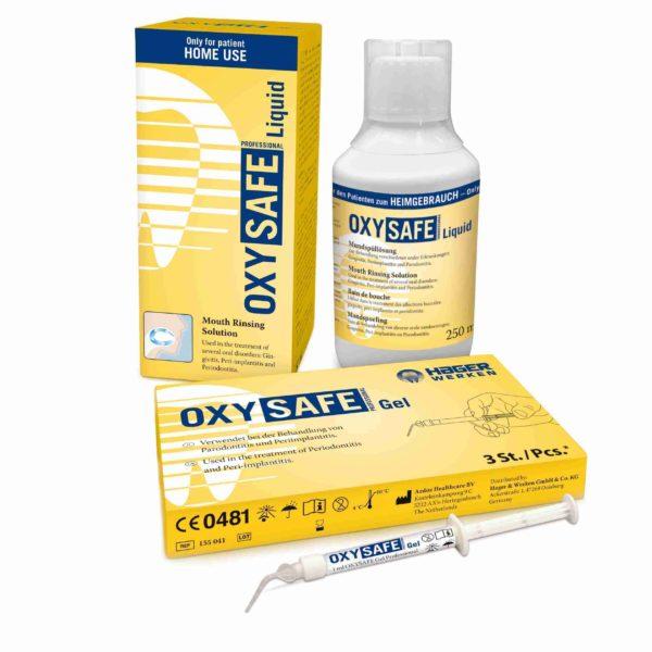 OXYSAFE-CO-01-GB